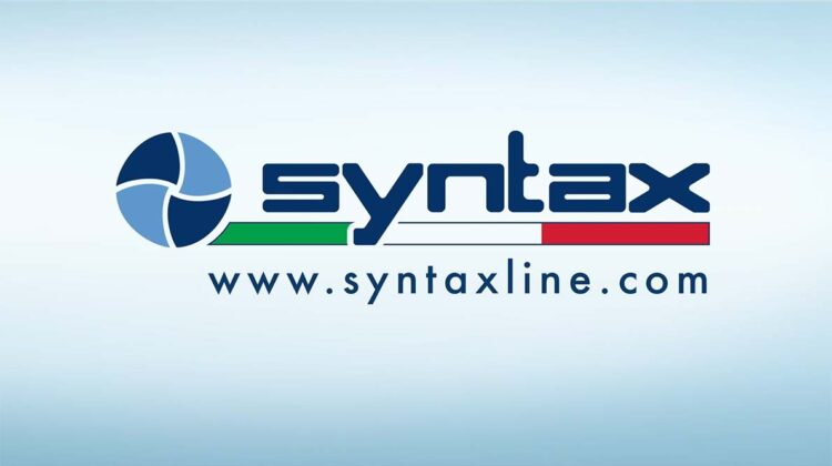 cover-video-home-syntax