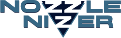 nozzle nizer